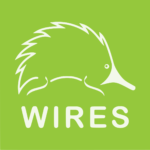 Wires.org