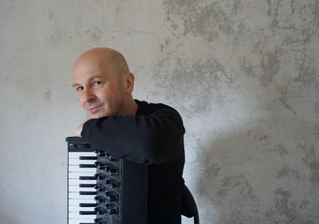 Thomas Rückoldt